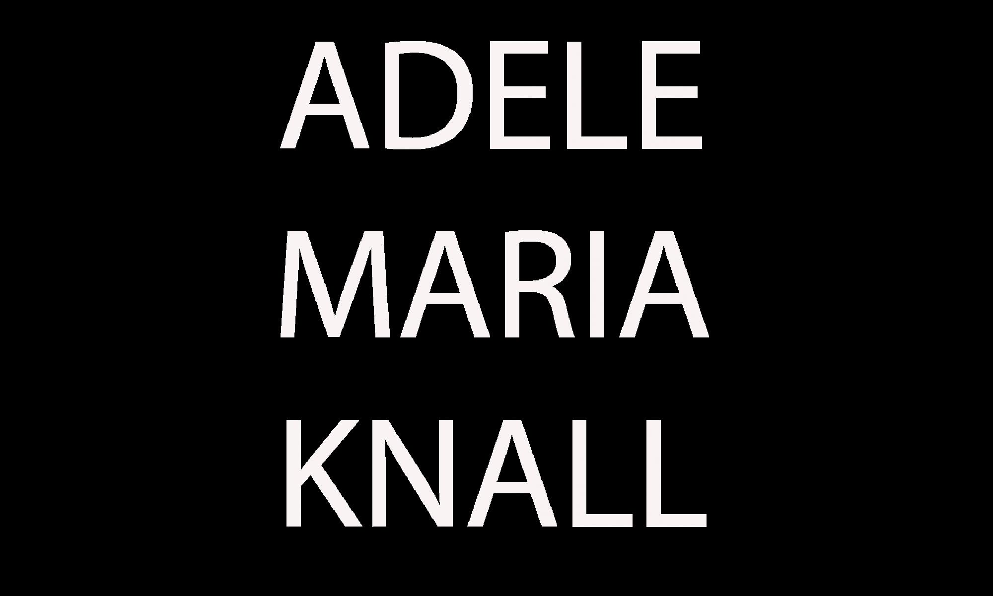 knall.art